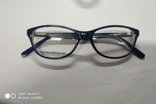 045c5bf5497 Female Optical Frames