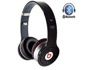 Beats By Dr Dre Bluetooth Headphone at Rs 799  unit  a27561f8b