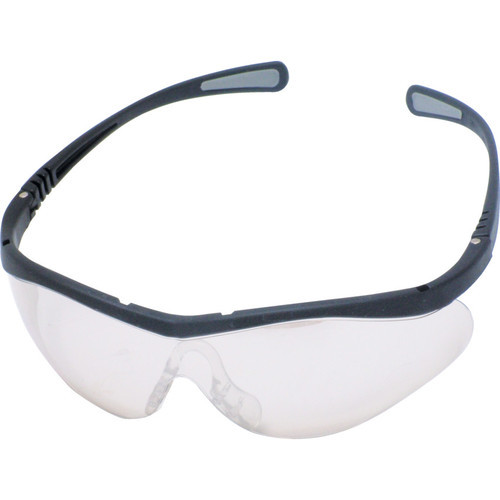17a2a1a6baff Eye Protection - Safety Goggles Distributor   Channel Partner from Delhi