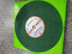 Cutting Wheel 14 Inch