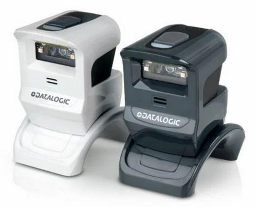 2d Barcode Scanner , Datalogic Gps4400