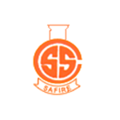 Safire Scientific Company