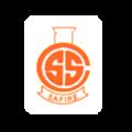 Safire Scientific Company