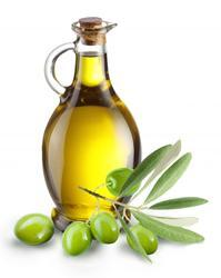 Olive Oil Testing Services