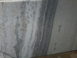 Marbles In Midnapore West Bengal Get Latest Price From