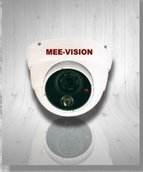 Camera Set 41673
