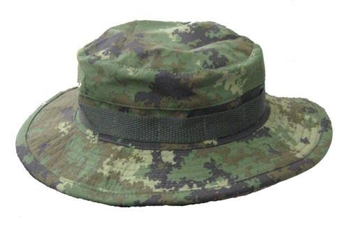 Army Hat at Rs 95  piece(s)  cea87f77c8e