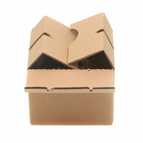 Cardboard Corrugated Boxes, Corrugated Boxes | Mathigiri