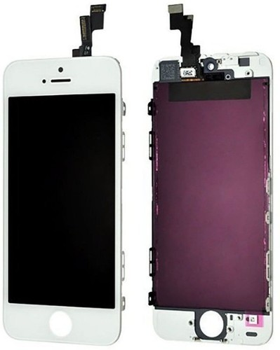 e8cb5f0b1 Original Apple IPhone 6 or 6g Touch Screen And LCD Display Combo (Folder)