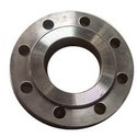Hastelloy B2 (UNS N10665) Flanges