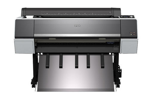 Epson Sure Color P9000 - View Specifications & Details of Epson