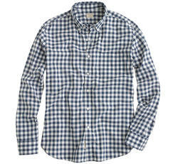 Peter England & Mafatlal Shirt