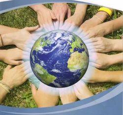Global Youth Development Program