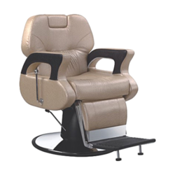 Heavy Duty Salon Chair RBC-209
