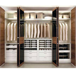 Modular Wardrobe modular wardrobe manufacturers, suppliers & dealers in bengaluru