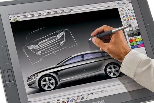2D And 3D 1 Month Auto CAD Training, 9 Am To 9 Pm, Chennai | ID