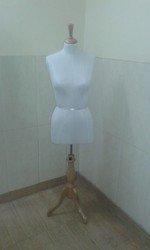 Female Dress Forms Dff05 Size 8