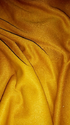 Silk Gown Fabric
