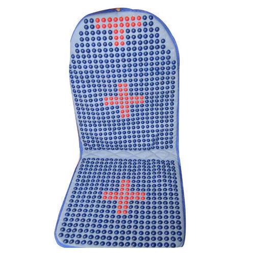 ULTRA Acupressure Car Seat, for Personal