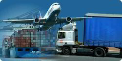 Export Shipping And Clearing, Is It Mobile Access: Mobile Access
