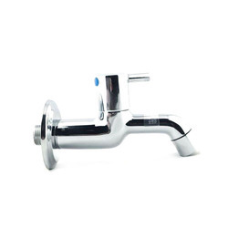 Long Body Water Tap
