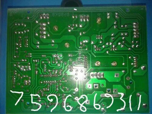 Remarkable Printed Circuit Board Design In Salkia Howrah Id 19379709912 Wiring Digital Resources Operpmognl