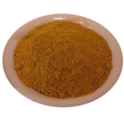 Imli Tamarind Powder