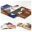 Flyers Leaflets Printing