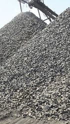 Stone Chips 1/2