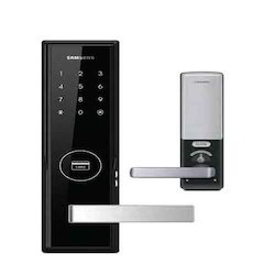 Samsung SHS H505 Digital Door Lock