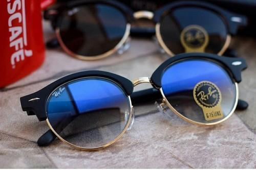 ray ban 2018 eyeglasses