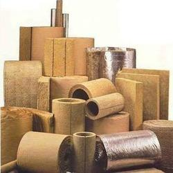 Hot & Cold Insulation
