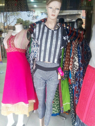 bd5781b7aba5fa Ladies Fashion Garments in Jalandhar