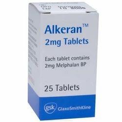Alkeran Tablets