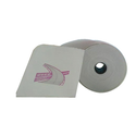 Teleprinter Paper Roll