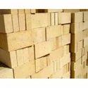 Dense Alumina Bricks