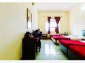 Budget Non Ac Quadruple Room