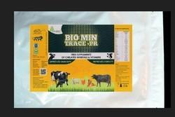 Bio Min Trace PR Animal Feed Supplement