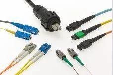 Networking And Telecommunication