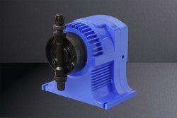 Chlorine Dosing Pump