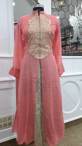 a62d4a799f Boutique Style Designer Suits at Rs 3195 /full set | Chandni Chowk ...