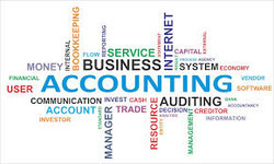 Image result for Accounting Software
