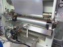 Flexo And Gravure Roller