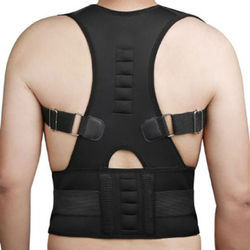 Orthopedic Belt Laminated Fabric