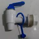 Kent Type RO Tap Faucet