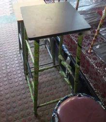 Estol Table