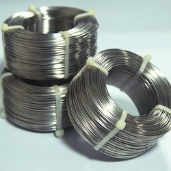 ASTM A580 Gr 310 Stainless Steel Wire