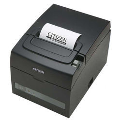 Citizen CT-S310 Type 2 POS Billing Printer