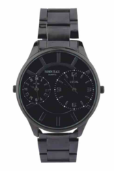 FT Time Wheel Wrist Watches