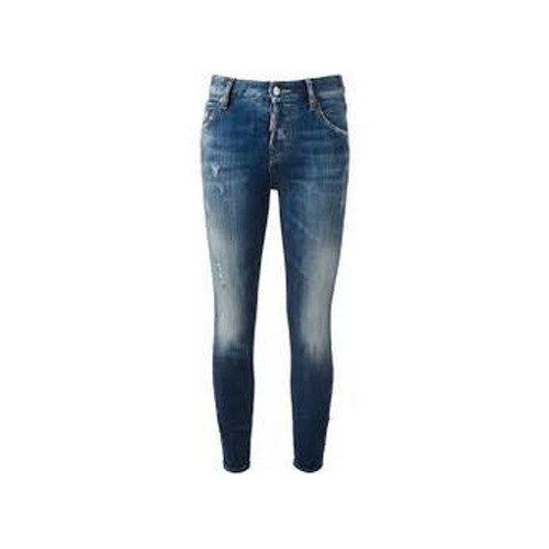 Girl Jeans at Rs 199 /piece(s) | Ladies Jeans | ID: 11149353212